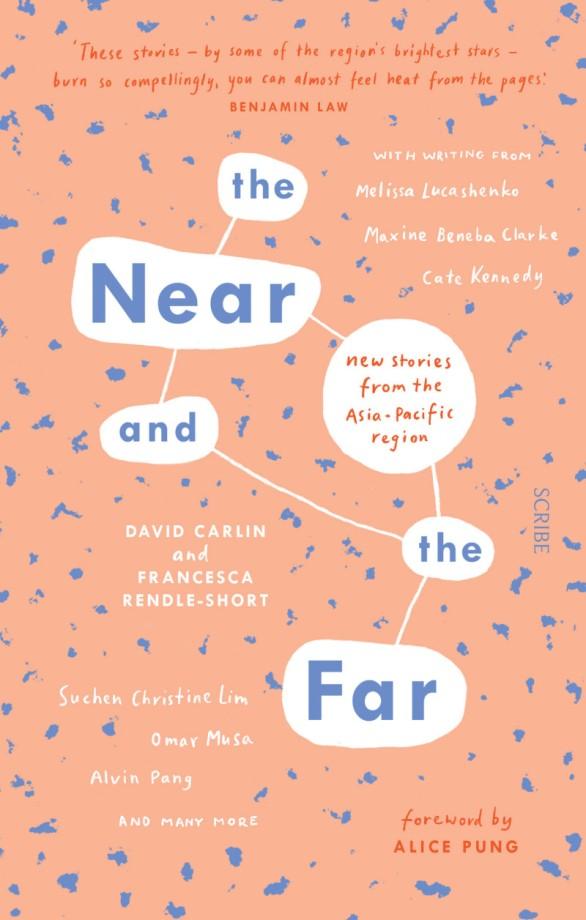 David Carlin and Francesca Rendle-Short, The near and the far