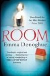 Emma Donoghue, Room