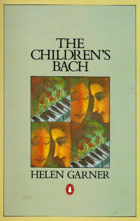 Helen Garner, The children Bach