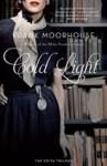 MoorhouseColdLight