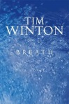 Tim Winton, Breath