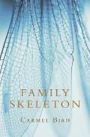 Carmel Bird, Family skeleton