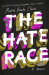 Maxine Beneba Clarke, The hate race