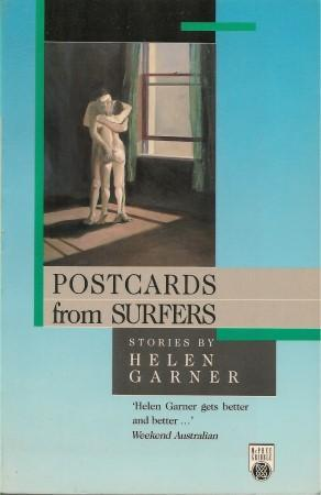 Helen Garner, Postcards from Surfers