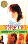 Andrew O'Connor, Tuvalu