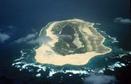 Laysan Island