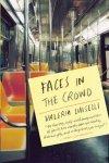 Valeria Luiselli, Faces in the crowd