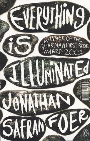 Jonathan Safran Foer, Everything is illuminated