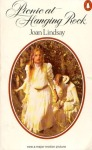 Joan Lindsay, Picnic at Hanging Rock