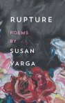 Susan Varga, Rupture