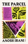 Anos Irani, The scribe