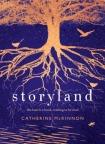 Catherine McKinnon, Storyland