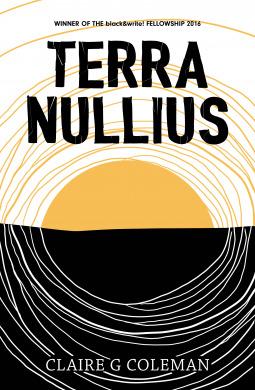 Claire G Coleman, Terra Nullius
