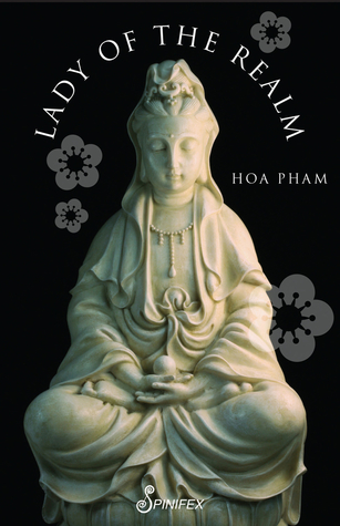 Hoa Pham, Lady of the realm