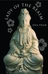 Hoa Pham, Lady of the realm