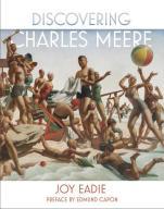 Joy Eadie, Discovering Charles Meere