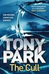 Tony Park, The cull