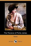 Tasma, The penance of Portia James