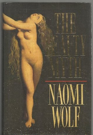 Naomi Wolf, The beauty myth