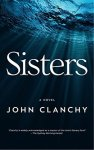John Clanchy, Sisters