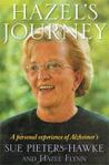 Sue Pieters-Hawke, Hazel's Journey