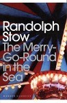 Randolph Stow, The merry-go-round in the sea