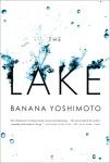 Banana Yoshimoto, The lake