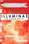 Amie Kaufman & Jay Kristoff, Illuminae