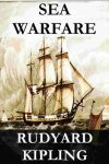 Rudyard Kipling, Sea warfare