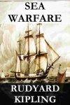 Rudyard Kipling, Sea warfare