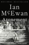 Ian McEwan, Atonement