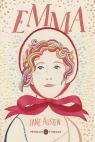 Jane Austen, Emma, Penguin