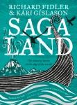 Richard Fidler, Kari Gislason, Saga Land