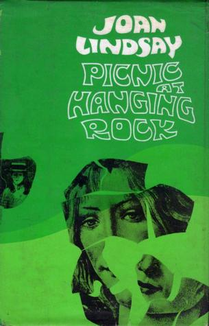 Joan Lindsay, Picnic at Hanging Rock