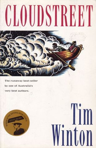Tim Winton, Cloudstreet