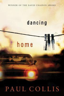 Paul Collis, Dancing home