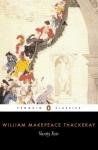 William Makepeace Thackeray, Vanity Fair