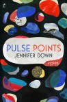 Jennifer Downs, Pulse points