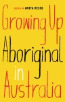 Anita Heiss, Growing up Aboriginal in Australia