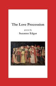 Suzanne Edgar, The love procession