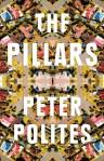 Peter Polites, The pillars