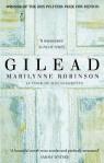 Marilynne Robinson, Gilead