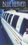 Joe Keenan, Blue heaven, book cover