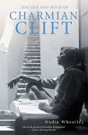Nadia Wheatley, The life and myth of Charmian Clift, book cover