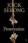 SerongPreservation