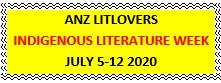ANZ LitLovers logo